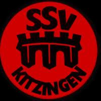 Siedler-Sport-Verein 1949 e.V.